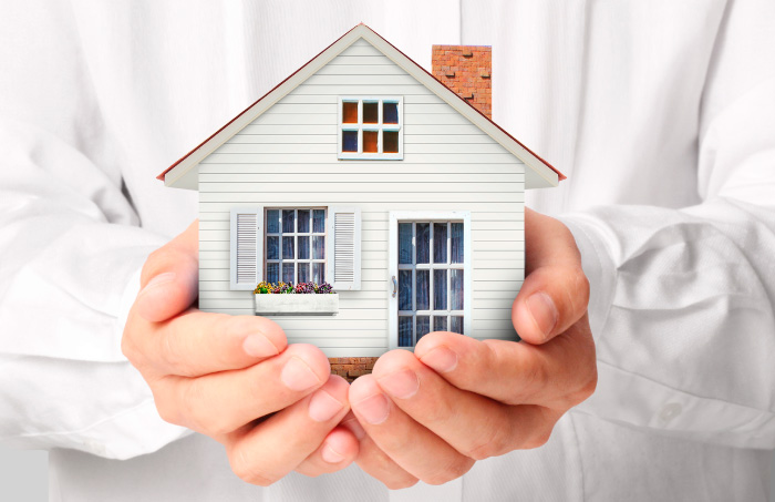 Consejos para adaptar tu hogar al paso del tiempo