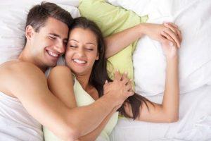 ¿Qué son los preservativos femeninos?