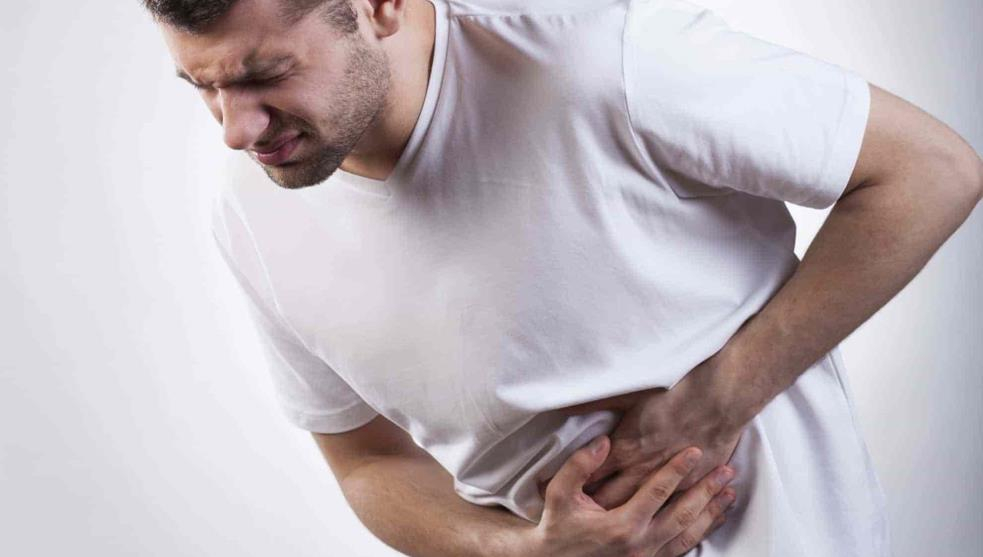 La enfermedad de Crohn: Causas y tratamiento