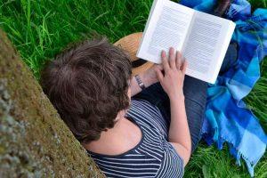 Consejos sobre cómo enseñar a los niños a leer