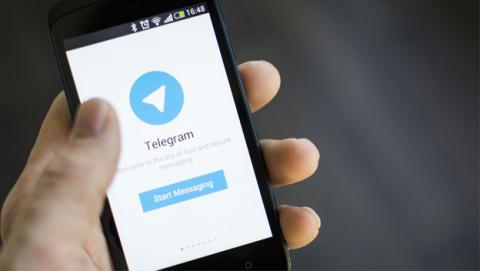 ¿Por qué tengo que comprar miembros de Telegram?