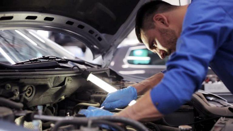 Cómo desguazar su coche y obtener el mejor precio