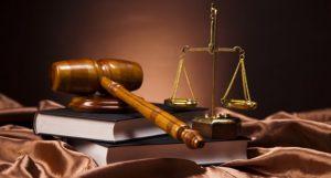 5 Consejos útiles para contratar a un abogado