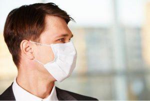 ¿Cómo elegir una mascarilla quirúrgica o un respirador?