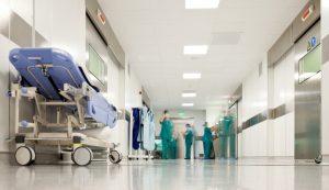 Creación de un entorno asistencial para nuestra clínica