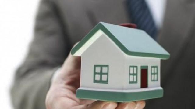 Cómo elegir un agente inmobiliario de experiencia