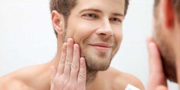 Consejos para el cuidado de la piel de los hombres