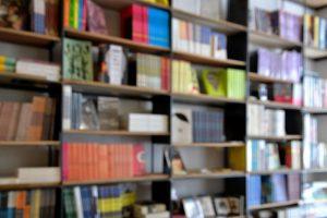 Las mejores páginas para descargar libros gratis