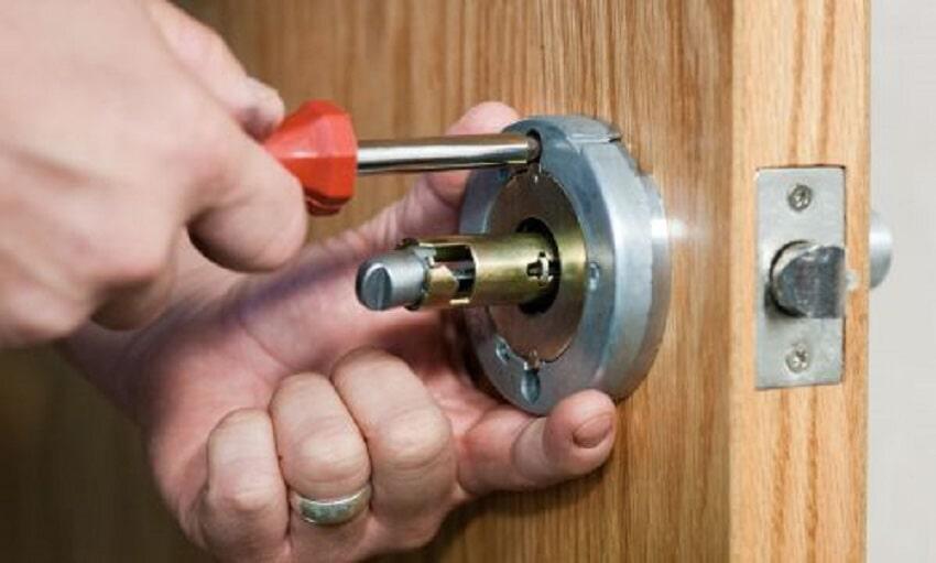 Consejos para contratar cerrajeros