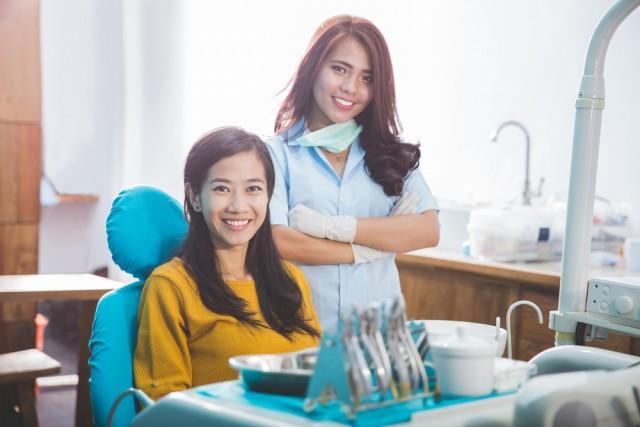 8 consejos para dirigir una clínica dental con éxito