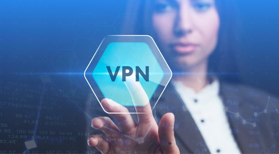 5 situaciones en la que se debe utilizar una VPN