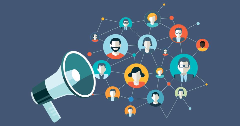 4 consejos de marketing digital para hacer crecer su startup