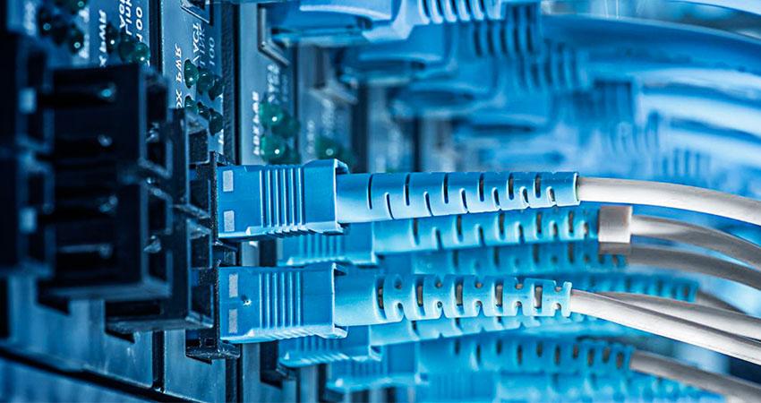 ¿Qué significa la auditoría de red?